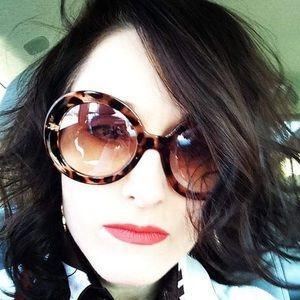 Accessories - Sunglasses bundle
